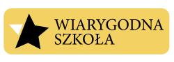 http://www.pspjeziorko.szkolnastrona.pl/container/////baner250x90_ws.png