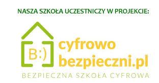 http://www.pspjeziorko.szkolnastrona.pl/container/////cb.jpg