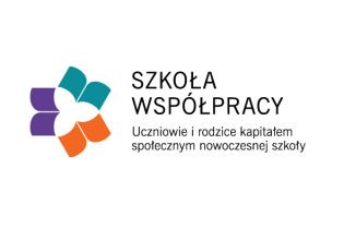 http://www.pspjeziorko.szkolnastrona.pl/container///04._szkola_wspolpracy_0_315x210.png