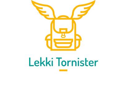 http://www.pspjeziorko.szkolnastrona.pl/container///lekkitornister.jpg