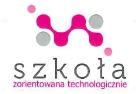 http://www.pspjeziorko.szkolnastrona.pl/container///logo_szkola_technologiczna.jpg
