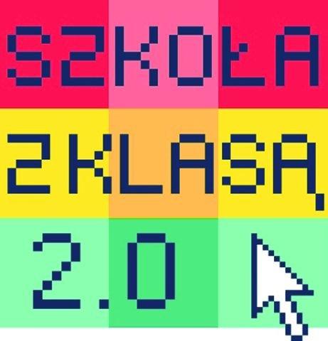 http://www.pspjeziorko.szkolnastrona.pl/container///z8440673q_logo_akcji_szkola_z_klasa_2_0.jpg