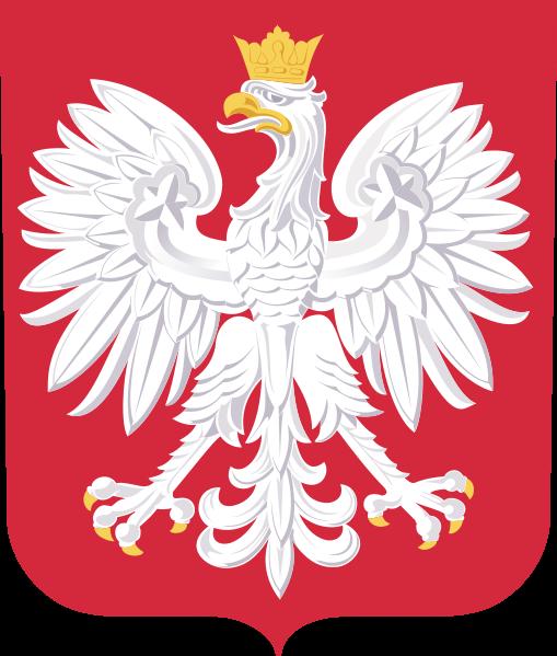 http://www.pspjeziorko.szkolnastrona.pl/container/godlo_polski_svg.png